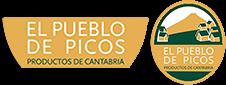Pueblo de Picos