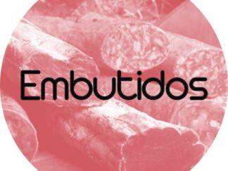 EMBUTIDOS